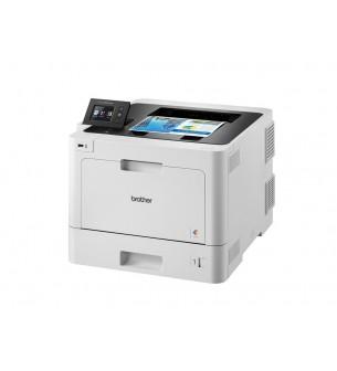 레이저프린터 HL8360CDW (컬러,A4)