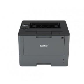 레이저프린터 L5200DW (흑백,A4)
